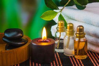 Aromatherapy 12889071_l