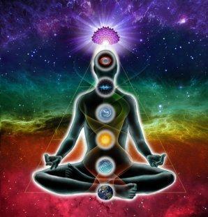 Chakras-claudia-estrada-sanación-espiritual