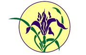 fes_store_logo_revised
