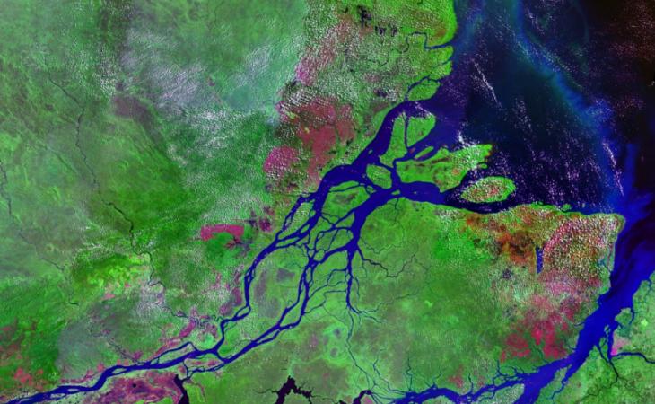 desembocadura-rio-amazonas