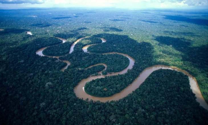 rio-amazonas1.jpg