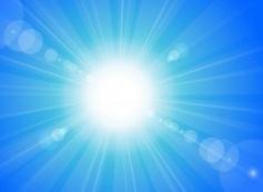 White-Light-of-God