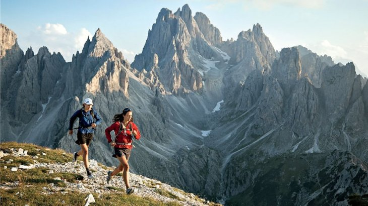 trail-running-dolomites_fe
