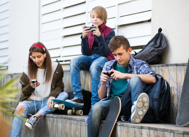 Adolescentes-el-futuro-de-la-especie-es-un-misterio-para-la-ciencia.jpg