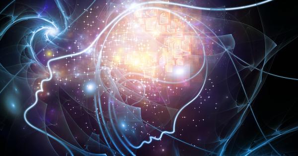 consciencia-cuantica