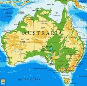 Australia_poster_l
