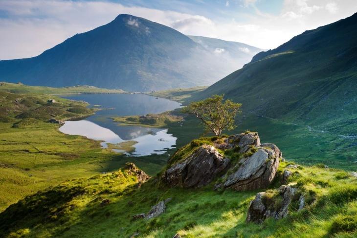 snowdonia_paisajes_Gales.jpg