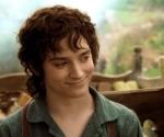 Frodo-El-señor-de-los-anillos