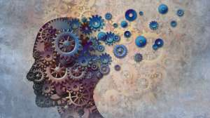 mecanicidad del pensamiento