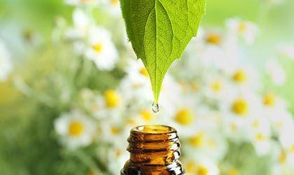 3-aceites-esenciales-y-esencias