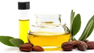 aceite-jojoba-3