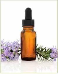 bach-flower-remedies-250x250