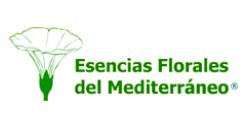 esencias florales del Mediterraneo