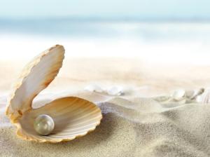 perlas-de-sabiduria
